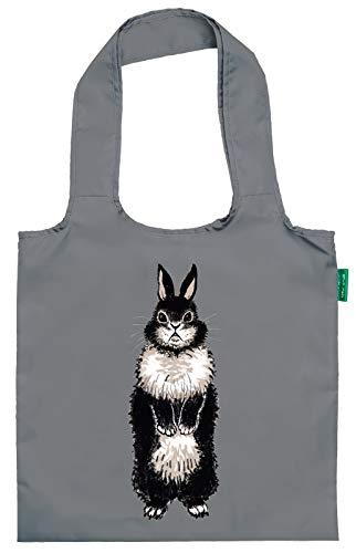 羽海野チカ「3月のライオン 14巻」特装版は「おでかけエコバッグ」付き