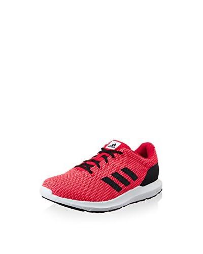 adidas Zapatillas Cosmic W