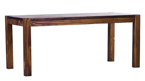 Brasilmoebel-Esstisch-Rio-Kanto-120-x-80-cm-Pinie-Massivholz-Brasilmbel-Eiche-antik-in-27-Gren-und-45-Farben-in-1215-Varianten-Echtholz-mit-33-mm-durchgehend-massiven-Platten-aus-nachhaltiger-Forstwir
