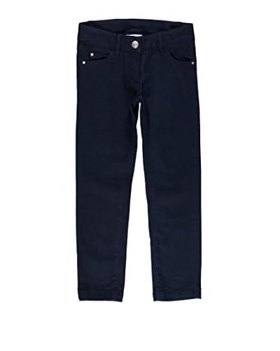 Bimbus Pantalón Azul