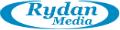 Rydan Media