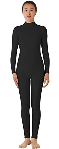 averydance-adult-lycra-long-sleeve-unitard-bodysuit-dancewear-l-black