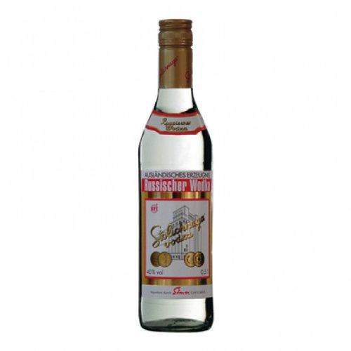 stolichnaya-stoli-premium-vodka-1l