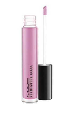 MAC-cremesheen-glass-JAPANESE-SPRING-lip-gloss-Daphne-Guinness-collection