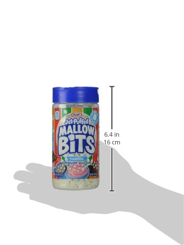 Jet puffed marshmallow bits coupon