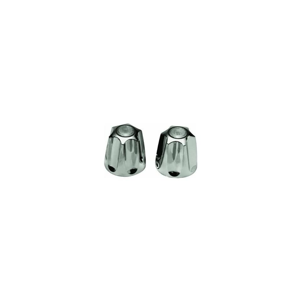 Danco 80457 Pair of Handles for Price Pfister Faucets