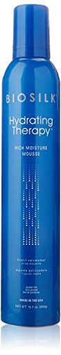 biosilk-hydrating-therapy-rich-moisture-mousse-for-unisex-127-ounce