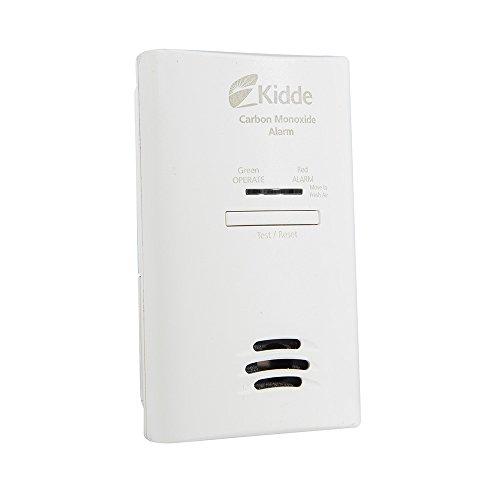 Kidde-KNCOB-DP2-Tamper-Resistant-Plug-In-Carbon-Monoxide-Alarm-with-Battery-Backup