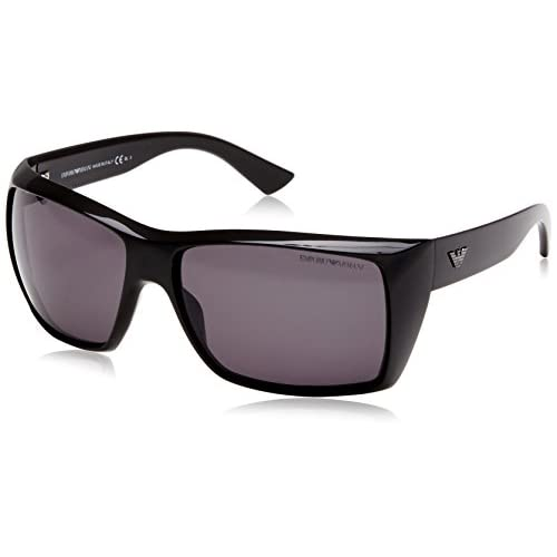 Emporio Armani Men's EA9797 Sunglasses