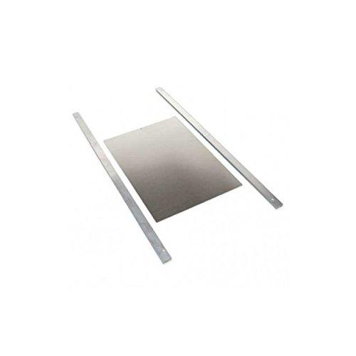 quelle trappe de poulailler choisir meilleur poulailler. Black Bedroom Furniture Sets. Home Design Ideas