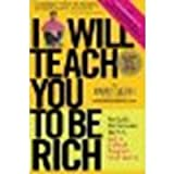 img - for I Will Teach You To Be Rich by Sethi, Ramit [Workman Publishing Company, 2009] (Paperback) [Paperback] book / textbook / text book