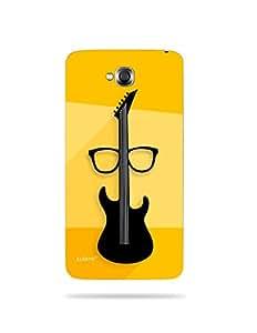 alDivo Premium Quality Printed Mobile Back Cover For LG G-Pro lite / LG G-Pro lite Back Case Cover (MKD192)