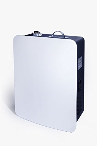 1500m2-5000cbmsq-metter-large-area-scent-marketing-diffuser-equipment-can-connect-to-hvac-ac-conditi
