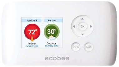 ecobee web portal with Colorthermostat Blogspot on Where Is The Inter  Of Things Heading In 2016 moreover How Do I Connect My Ecobee3 To My Ifttt Account as well Ecobee Smart Si Wireless Thermostat likewise Nest Vs  Ecobee3 Vs besides How Do I Connect My Ecobee3 To My Ifttt Account.