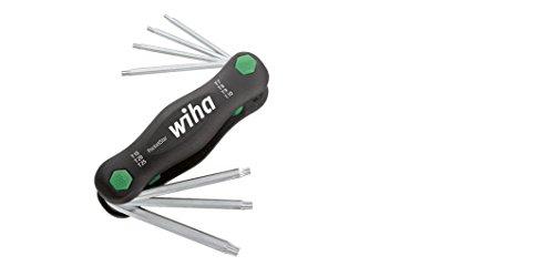 wiha-363p7-llave-allen