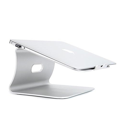 spinido-verbesserter-aluminium-cooling-laptop-stand-fur-apple-macbook-alle-notebooks-tablets-ebook-r