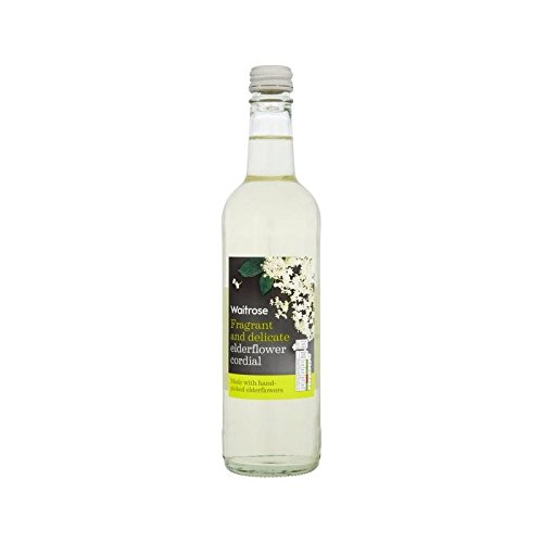 elderflower-cordial-waitrose-500ml