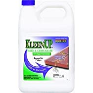 Bonide7462KleenUp Concentrated Weed & Grass Killer-GAL KLEENUP 41% CONC
