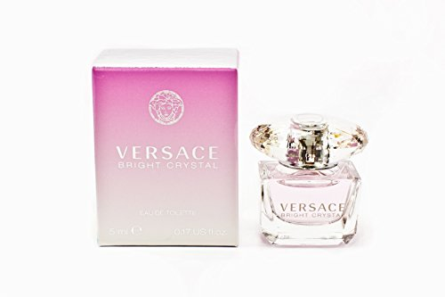 bright-crystal-by-versace