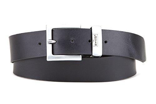 Levi's - Cintura - Uomo As Image