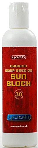 yaoh-suncare-organic-hemp-seed-oil-sun-block-spf-30-240ml