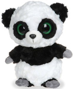 Panda Kitchen on Friends 5  Plush Cuddly Panda Bear  Toy   Amazon Co Uk  Kitchen   Home