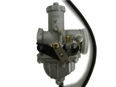 mikuni carburetor for 4 stroke