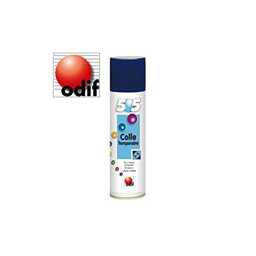 colle-temporaire-spray-505-250-ml
