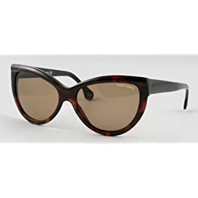 Tom Ford Anouk FT 0057 sunglasses
