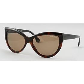 Tom Ford Anouk FT 0057 sunglasses