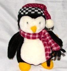 7-mini-mummford-plush-penguin-by-mummford