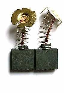carbon-brushes-compatible-makita-ga-7020-s-ga-7021-ga-7030-s-misc-by-elektrotechnik-gomes