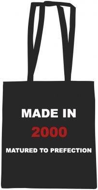 borsa-in-cotone-nero-2000-