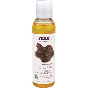 Best Moisturizing Oil For Natural Hair