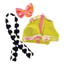 Buy Groovy Girls Petrageous Gear- Let The Dog Out