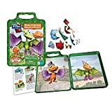 Dinosaur Train Make-A-Saurus