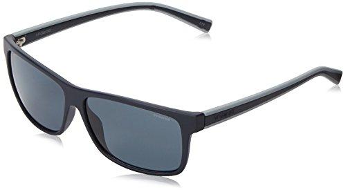 occhiali-da-sole-polarizzati-polaroid-pld-2027-m3l-blu-scuro-100-uv-block-sunglasses-polarized