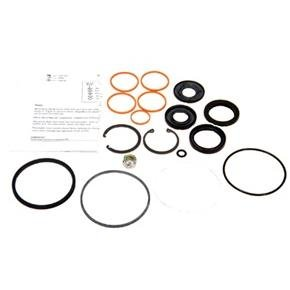 Parts Master 8714 Power Steering Repair Kit