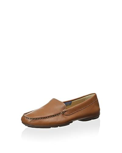 Rockport Women's Shore Bets II Seaworthy II Loafer