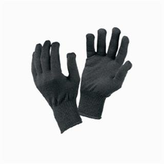 Sealskinz Thermal Glove Liners