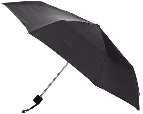 Totes Supermini Women's Umbrella