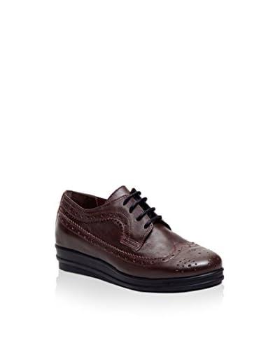 CAPRITO Zapatos de cordones RD011