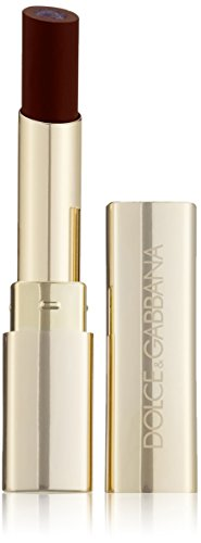 Dolce&Gabbana Passion Duo, Gloss Fusion Rossetto, 120 Intense, Donna, 3 gr