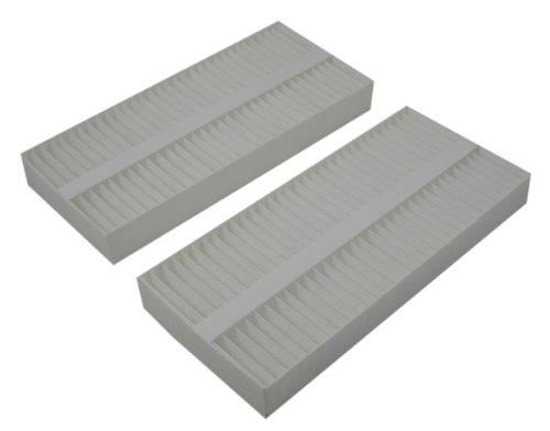 Pentius phb5850 ultraflow cabin air filter discount teslasse for Tesla cabin air filter