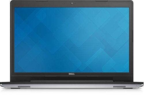 Dell Inspiron 17 5749-3771 43,9