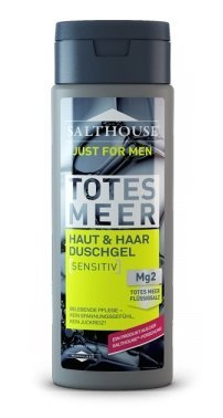 salthouse-just-for-men-gel-douche-sensitive-skin-cheveux-250ml