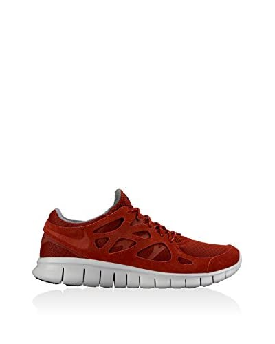 Nike Zapatillas Free Run 2