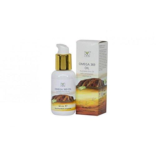 ultra-pure-australian-emu-oil-with-lemon-myrtle-2-oz-luxury-hospital-grade-emu-oil-for-skin-hair-gro