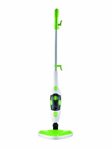 tv-top-ventes-08336-cleanmaxx-balai-a-vapeur-3-en-1-vert