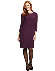 M&S Collection Tunic Dress